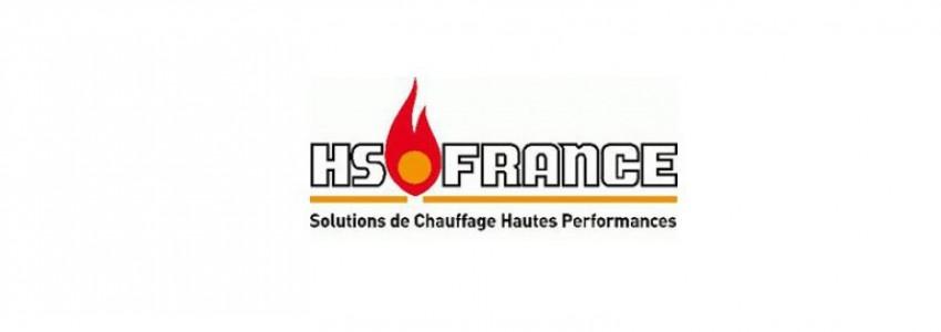 HS FRANCE