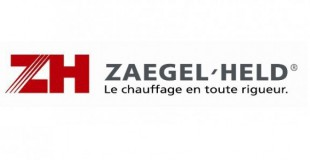 ZAEGEL-HELD