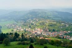 Région Molsheim-Mutzig